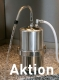 drinking water filter multipure mp-400 ssct